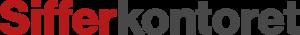 Sifferkontoret Logotyp